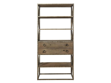 Etagere, Home Furnishings, Laura of Pembroke