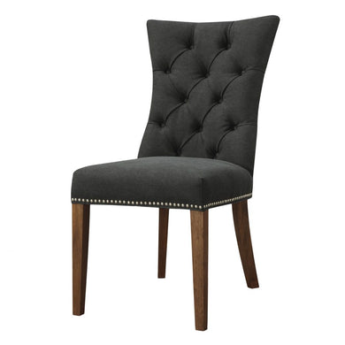 Barclay Dining Chair, Home Furnishings, Laura of Pembroke