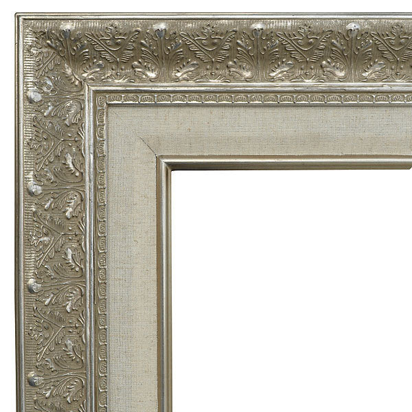 Focal Point Frame, Home Accessories, Laura of Pembroke