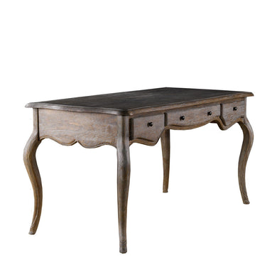 French Desk, Home Furnishings, Laura of Pembroke
