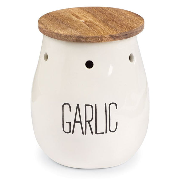 Bistro Garlic Keeper
