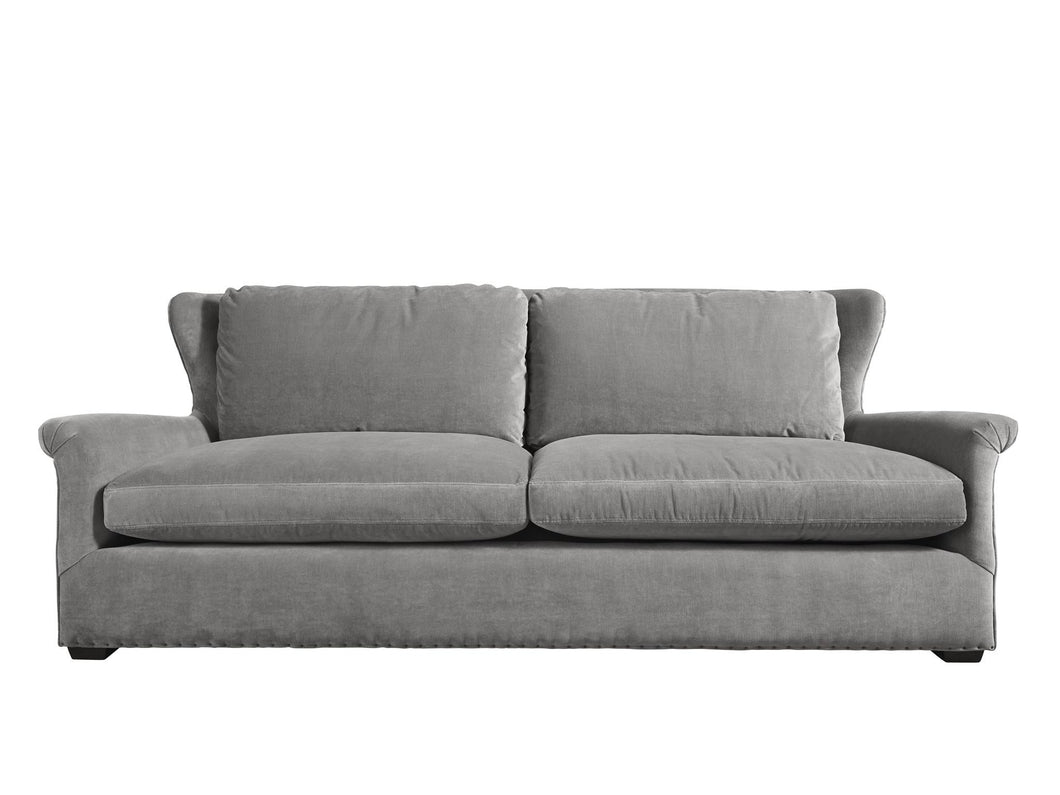 Sofa, Home Furnishings, Laura of Pembroke