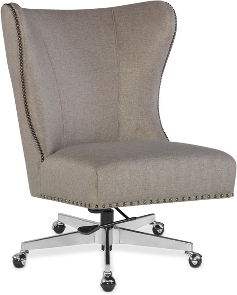Home Office Chair, Home Furnishings, Laura of Pembroke
