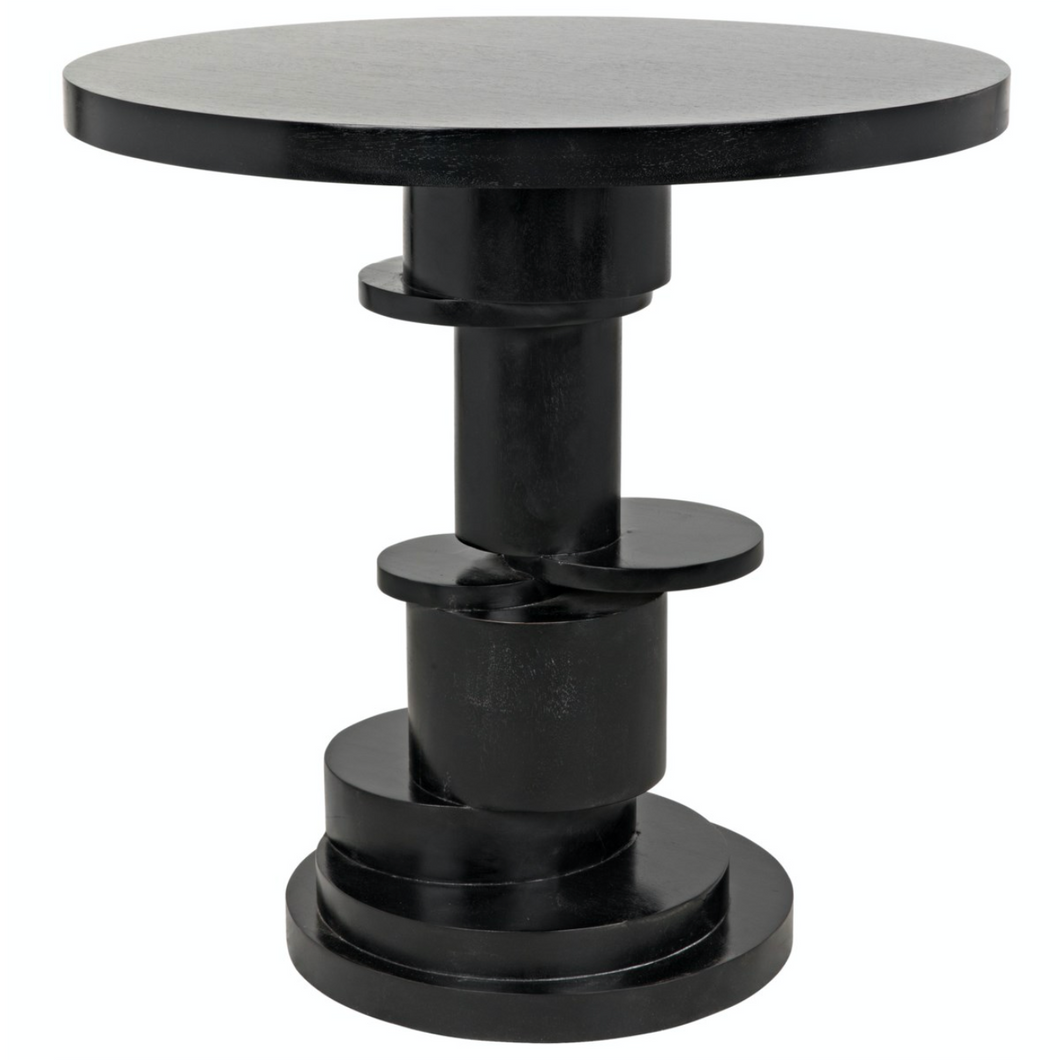 Hugo Side Table
