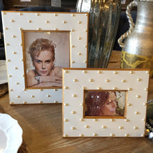 White Pearl Frame, Home Accessories, Laura of Pembroke