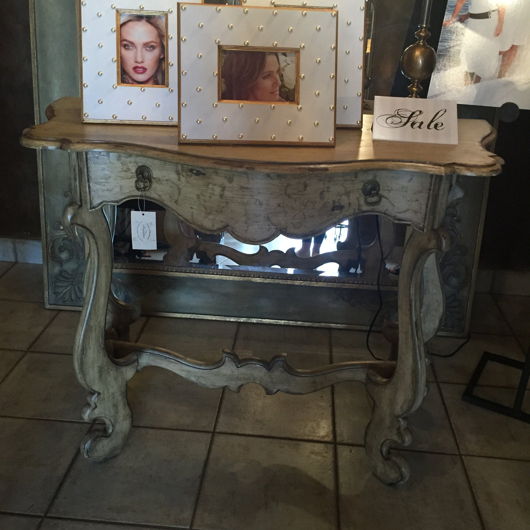 Console, Home Furnishings, Laura of Pembroke