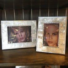 Capiz Frames, Home Accessories, Laura of Pembroke