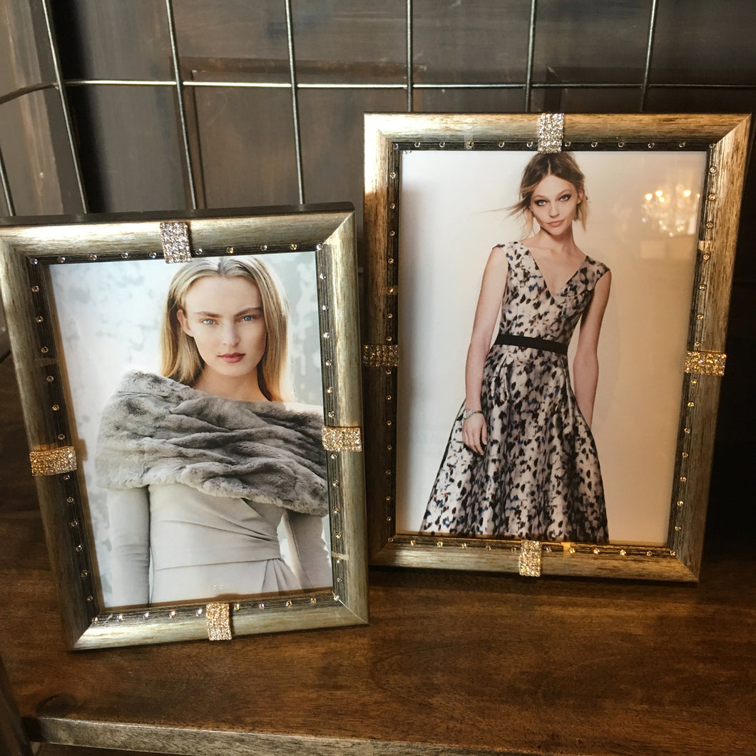 Ava Frames, Home Accessories, Laura of Pembroke