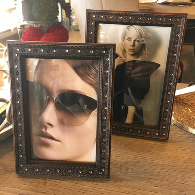 Argento Frames, Home Accessories, Laura of Pembroke
