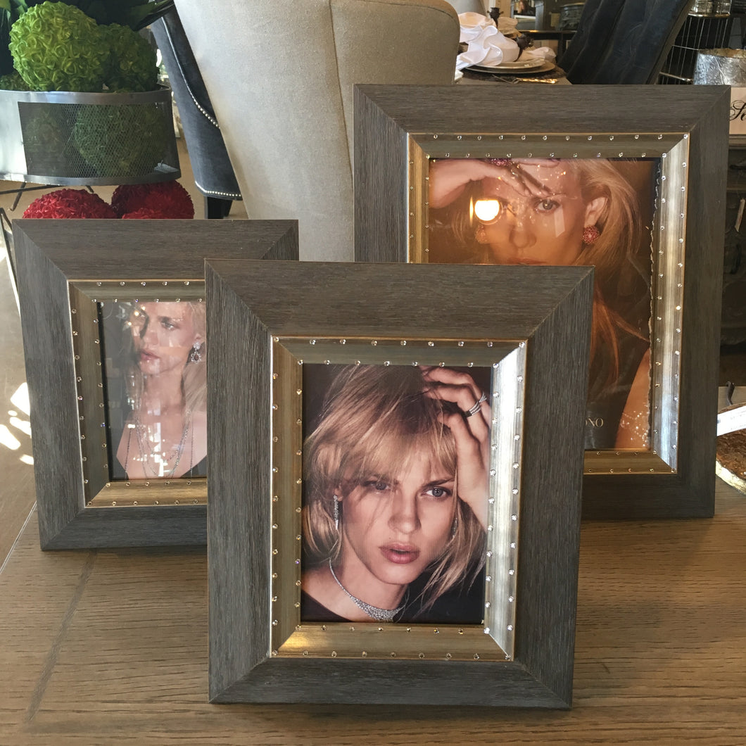 Carlyle Frames, Home Accessories, Laura of Pembroke
