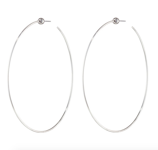 Icon Hoops-Medium