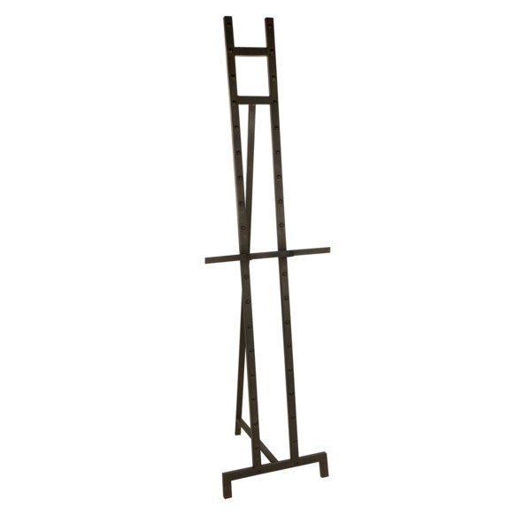 Iron Floor Easel, Home Accessories, Laura of Pembroke