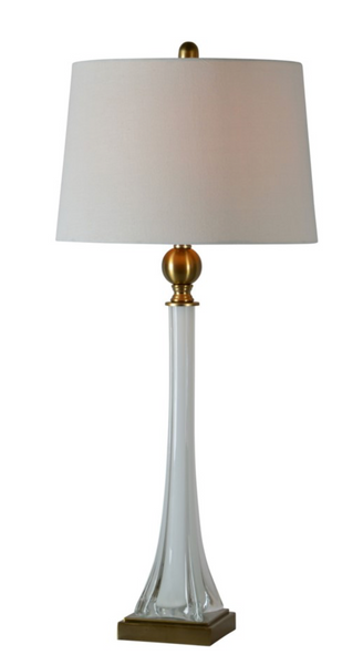 JAQUELINE TABLE LAMP
