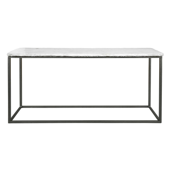 KOSUMI CONSOLE TABLE