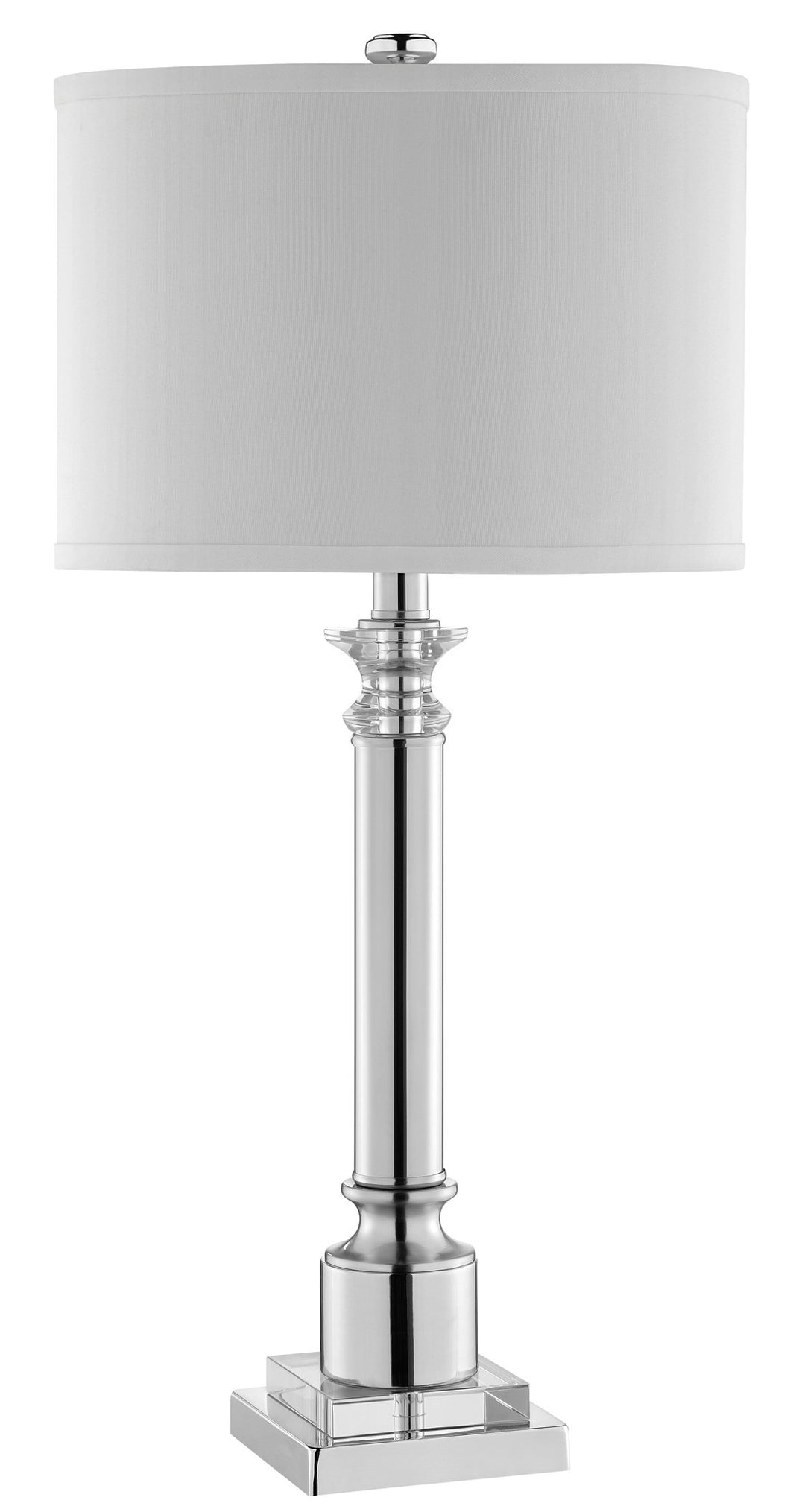 Lamp, Home Accessories, Laura of Pembroke