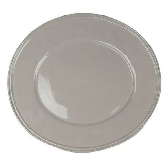 Linen Dinner Plate, Gifts, Laura of Pembroke