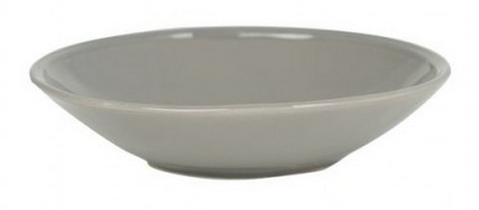 Linen Salad Bowl, Gifts, Laura of Pembroke