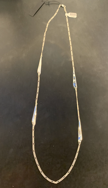 Long Necklace-Multiple Colors