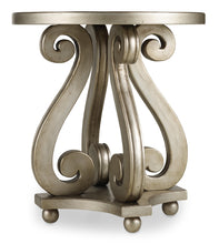Luna Accent Table, Home Furnishings, Laura of Pembroke