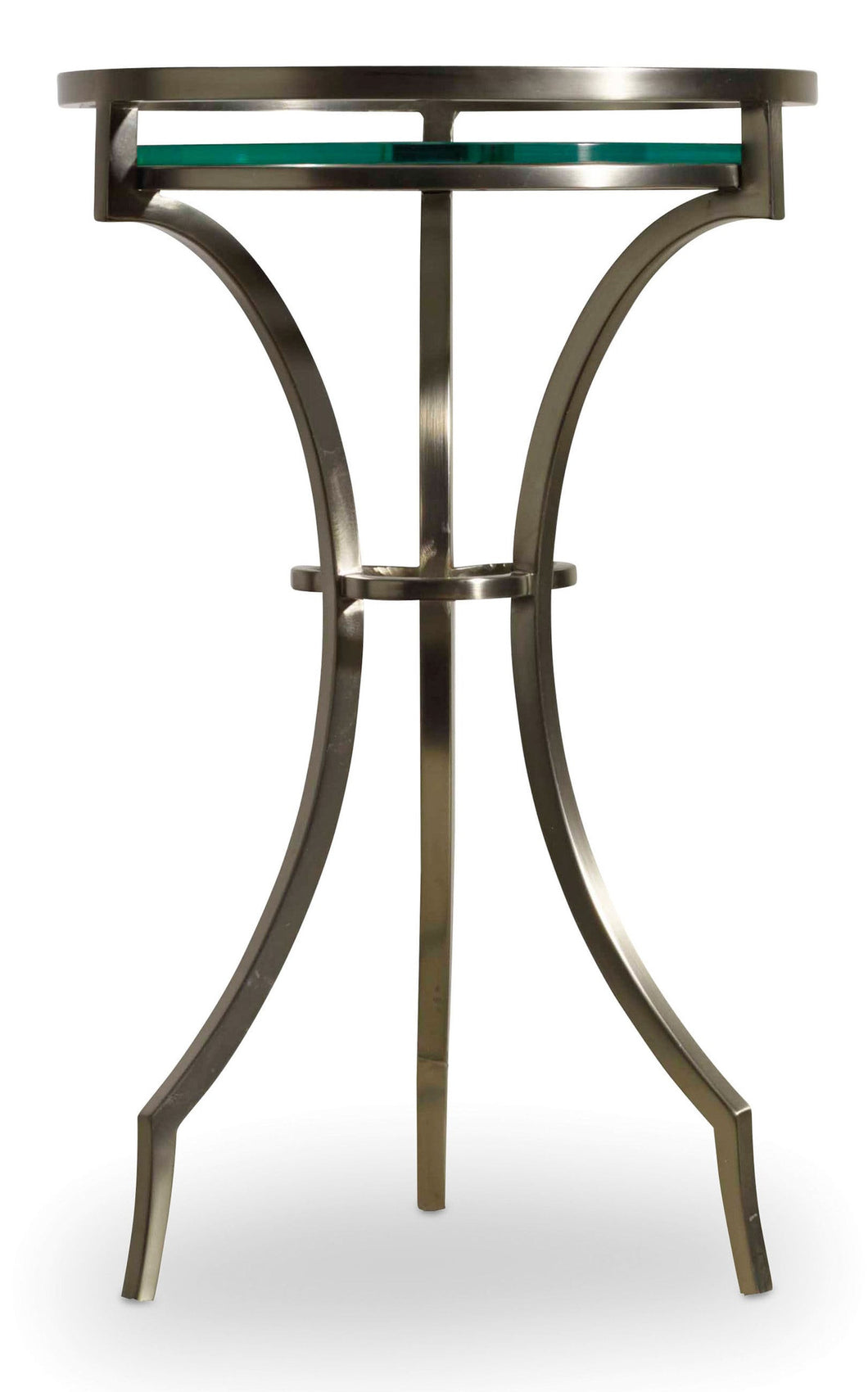 Martini Table, Home Furnishings, Laura of Pembroke