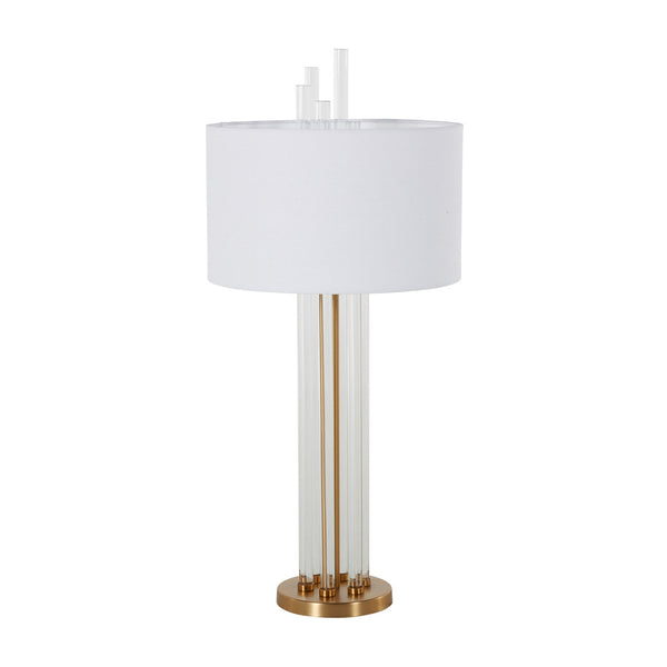 Merna Table Lamp