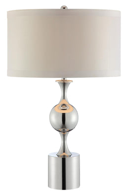 Metal Table Lamp, Home Accessories, Laura of Pembroke