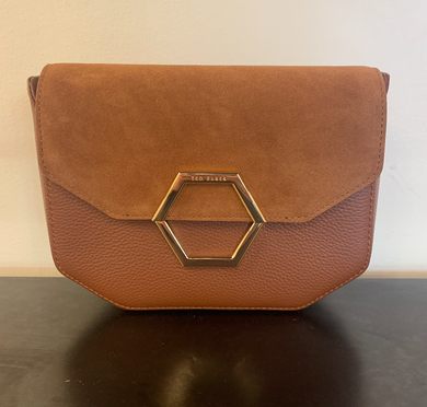 Mini Lenah Handbag