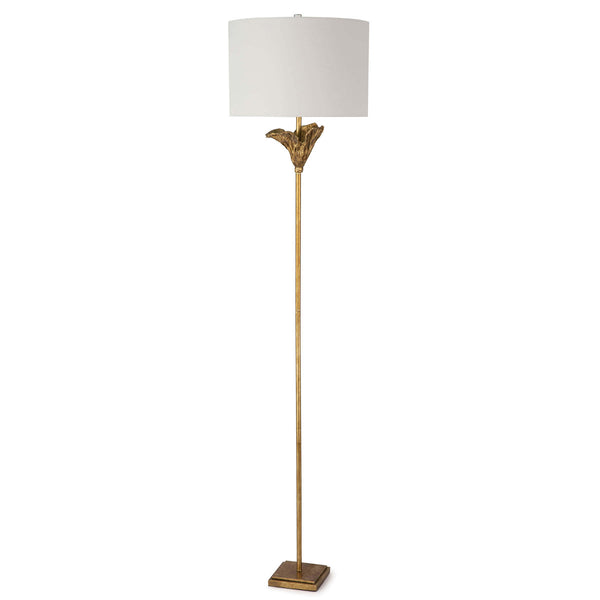 Monet Floor Lamp