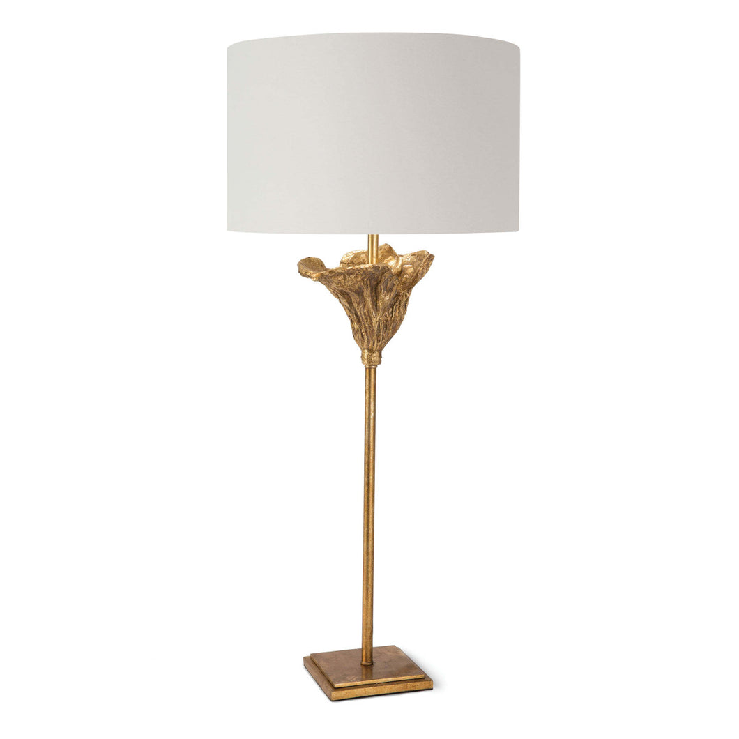 Monet Table Lamp