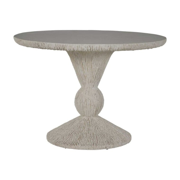Montello Dining Table
