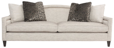 Strickland Sofa, Home Furnishings, Laura of Pembroke