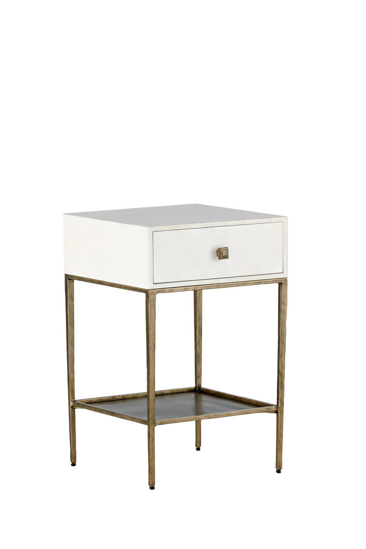 Nightstand, Home Furnishings, Laura of Pembroke