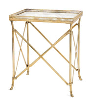 Occasional Table, Home Furnishings, Laura of Pembroke