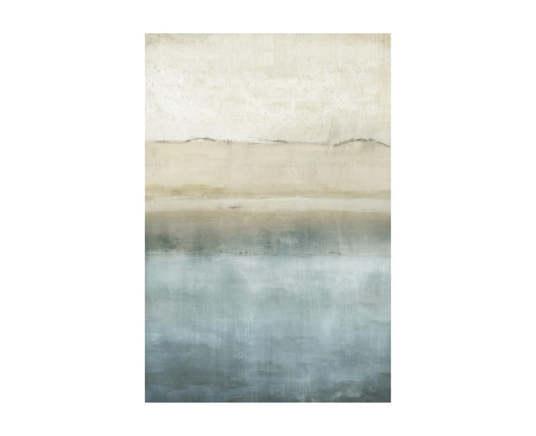 Pacific Views 40X60, Home Accessories, Laura of Pembroke