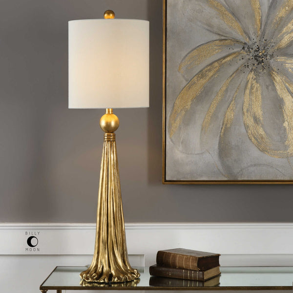 PARAVANI BUFFET LAMP