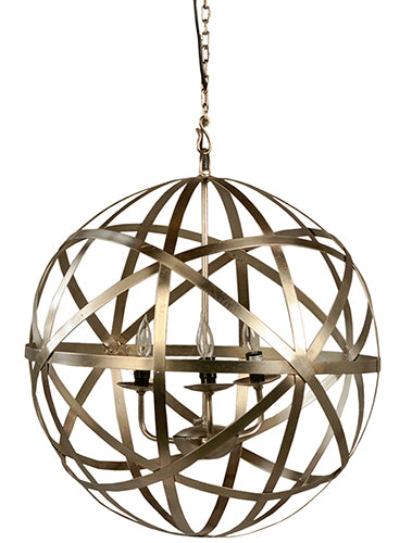Patti Chandelier 30