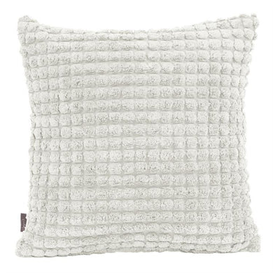 Pillow 20X20, Home Accessories, Laura of Pembroke