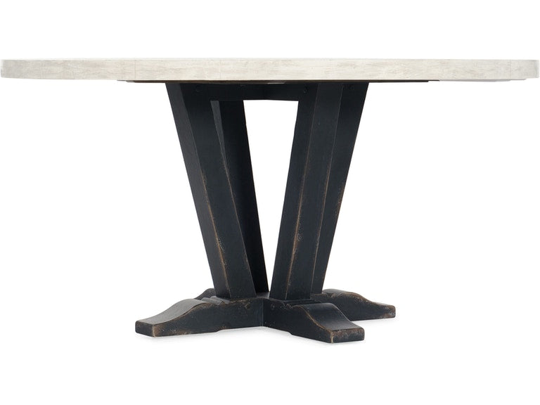 Ciao Bella Round Dining Table