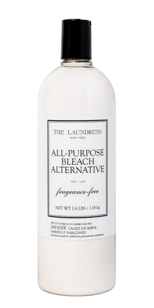ALL PURPOSE BLEACH ALTERNATIVE-CLASSIC 32 OZ
