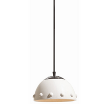 Dots Pendant, Lighting, Laura of Pembroke