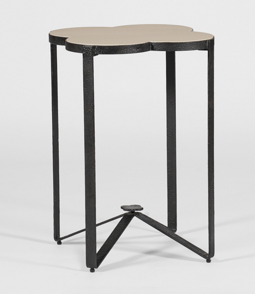 Organic Shape Side Table, Home Accessories, Laura of Pembroke