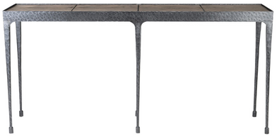 Cromwell Console Table, Home Furnishings, Laura of Pembroke