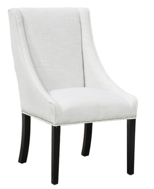 Collina Side Chair, Home Furnishings, Laura of Pembroke