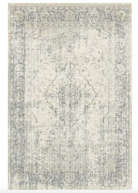 Burn Out Rug, Home Accessories, Laura of Pembroke