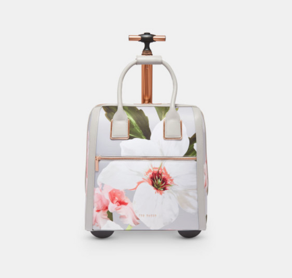 Ordina Chatsworth Bloom Travel Bag