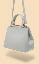 Anabel Large Leather Tote
