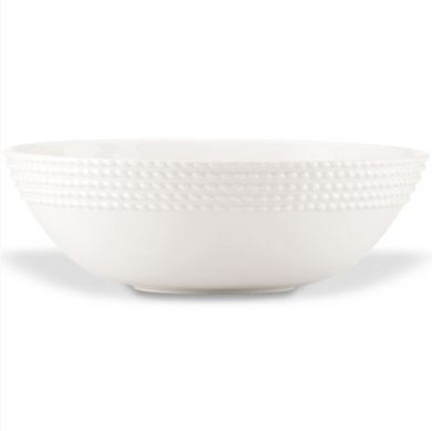 Wickford Medium Serving Bowl, Gifts, Kate Spade New York, Laura of Pembroke