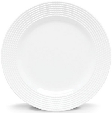 Wickford Dinner Plate, Gifts, Kate Spade New York, Laura of Pembroke