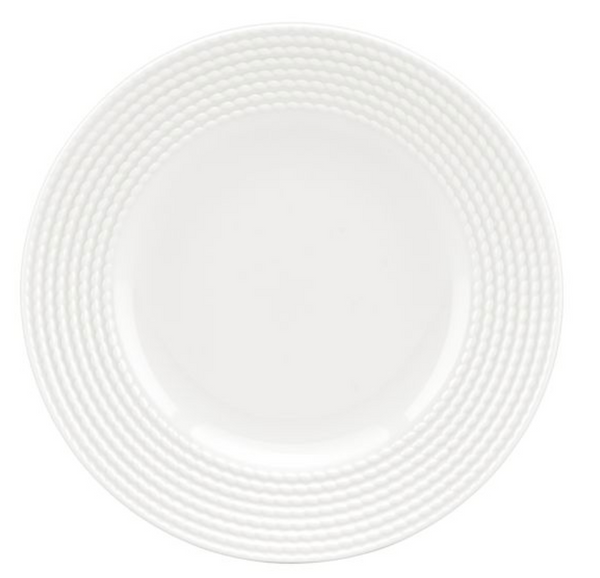 Wickford Accent Plate