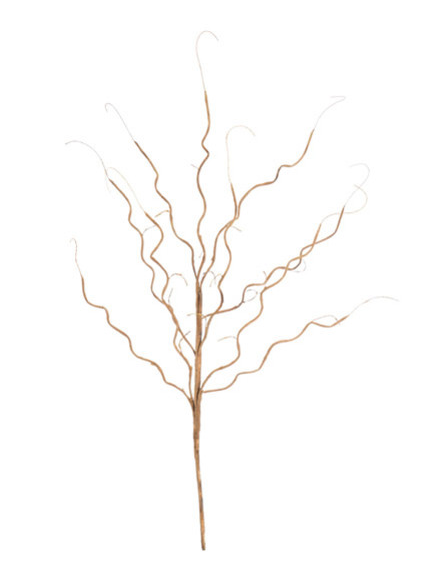 Brown Twigs, Home Accessories, Laura of Pembroke